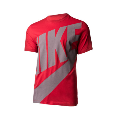 camiseta-nike-atletico-de-madrid-inspired-cl-2019-2020-sport-red-0.jpg