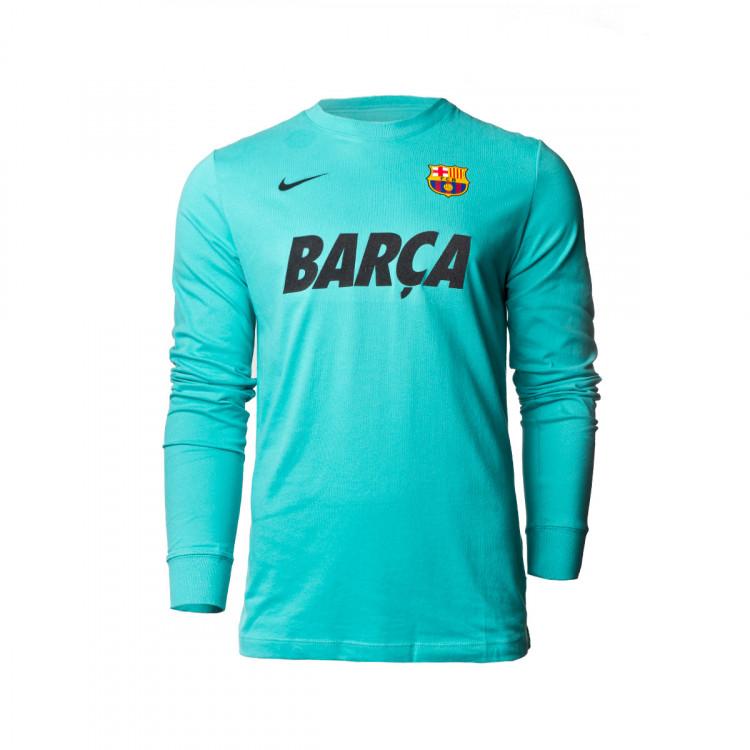 sudadera-nike-fc-barcelona-dry-ls-match-cl-2019-2020-cabana-1.jpg