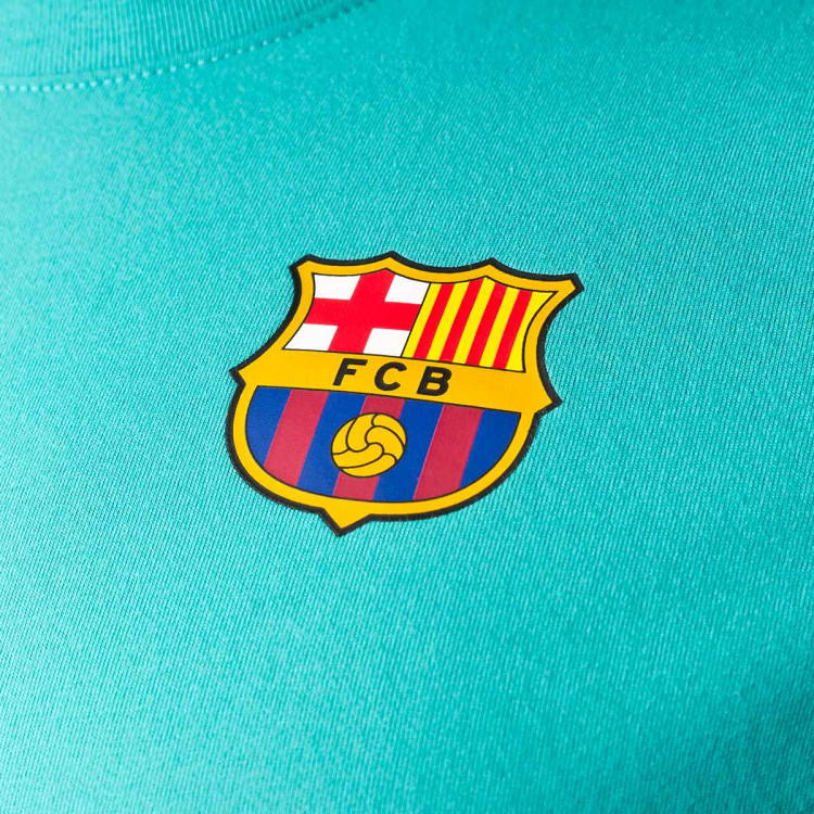 sudadera-nike-fc-barcelona-dry-ls-match-cl-2019-2020-cabana-3.jpg