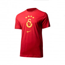 Galatasaray SK Evergreen 2019-2020