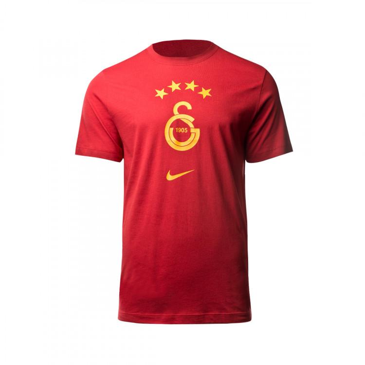 camiseta-nike-galatasaray-sk-evergreen-2019-2020-pepper-red-vivid-orange-1.jpg