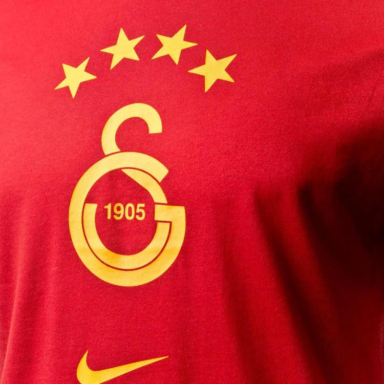 camiseta-nike-galatasaray-sk-evergreen-2019-2020-pepper-red-vivid-orange-3.jpg