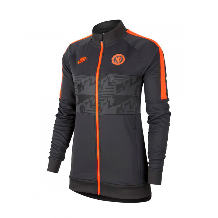 chaqueta-nike-chelsea-fc-i96-cl-2019-2020-mujer-anthracite-rush-orange-0.jpg