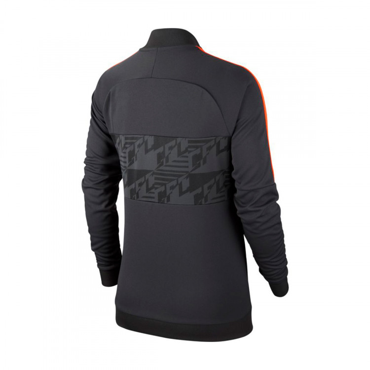 chaqueta-nike-chelsea-fc-i96-cl-2019-2020-mujer-anthracite-rush-orange-1.jpg