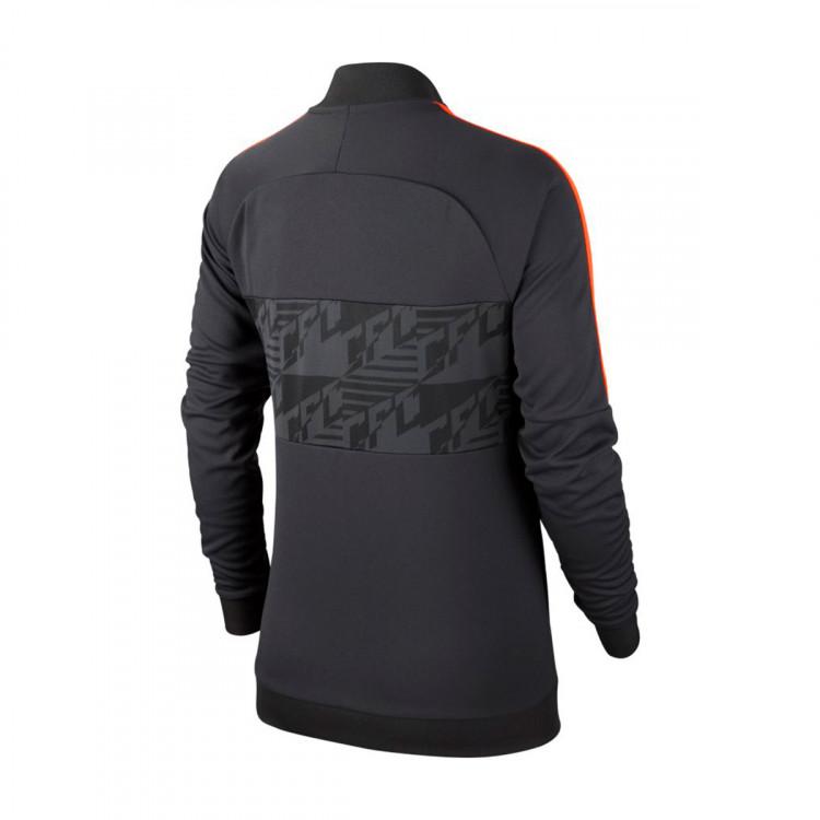 chaqueta-nike-chelsea-fc-i96-cl-2019-2020-mujer-anthracite-rush-orange-1.jpg