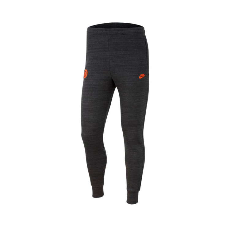 pantalon-largo-nike-chelsea-fc-gfa-fleece-kz-cl-2019-2020-anthracite-dark-grey-rush-orange-0.jpg
