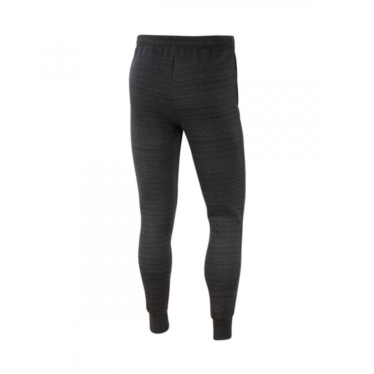 pantalon-largo-nike-chelsea-fc-gfa-fleece-kz-cl-2019-2020-anthracite-dark-grey-rush-orange-1.jpg