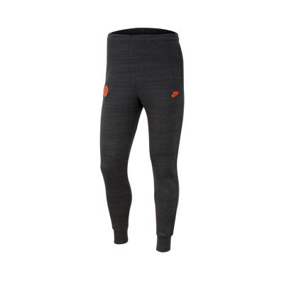 pantalon-largo-nike-chelsea-fc-gfa-fleece-kz-cl-2019-2020-anthracite-dark-grey-rush-orange-0.jpg