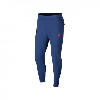 Nike Shirt Flight Knit FZ Jordan x PSG Weiß LIMITED EDITION