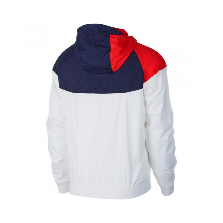 chaqueta-nike-paris-saint-germain-nsw-wr-woven-aut-cl-2019-2020-white-midnight-navy-university-red-white-1.jpg