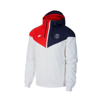 chaqueta-nike-paris-saint-germain-nsw-wr-woven-aut-cl-2019-2020-white-midnight-navy-university-red-white-0.jpg