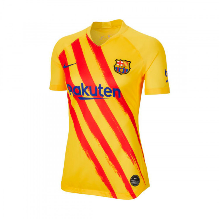 camiseta-nike-fc-barcelona-breathe-stadium-ss-2019-2020-mujer-varsity-maize-deep-royal-blue-0.jpg