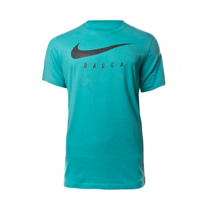camiseta-nike-fc-barcelona-dry-ground-cl-2019-2020-cabana-1.jpg