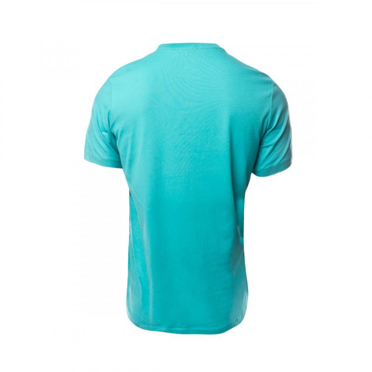 camiseta-nike-fc-barcelona-dry-ground-cl-2019-2020-cabana-2.jpg