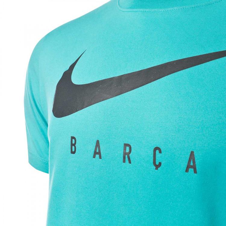 camiseta-nike-fc-barcelona-dry-ground-cl-2019-2020-cabana-3.jpg