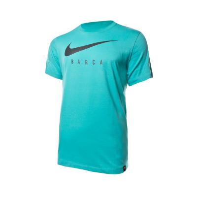 camiseta-nike-fc-barcelona-dry-ground-cl-2019-2020-cabana-0.jpg