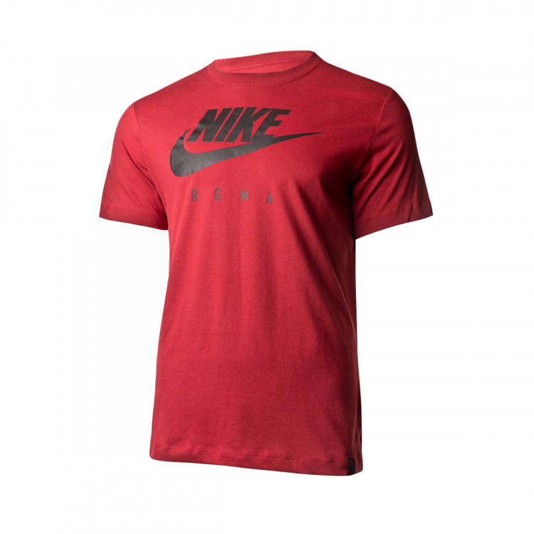 camiseta-nike-as-roma-dry-ground-cl-2019-2020-team-crimson-0.jpg