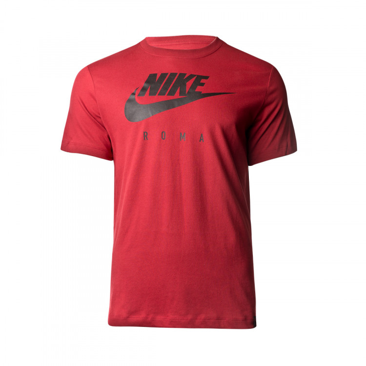 camiseta-nike-as-roma-dry-ground-cl-2019-2020-team-crimson-1.jpg