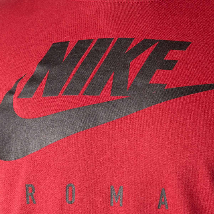 camiseta-nike-as-roma-dry-ground-cl-2019-2020-team-crimson-3.jpg