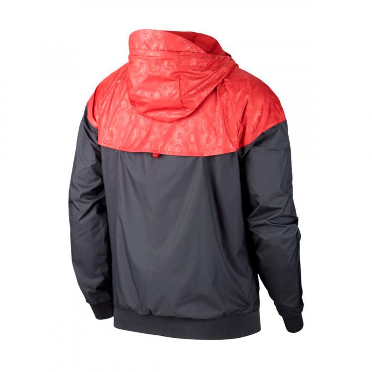chaqueta-nike-as-roma-nsw-woven-aut-cl-2019-2020-black-team-crimson-1.jpg