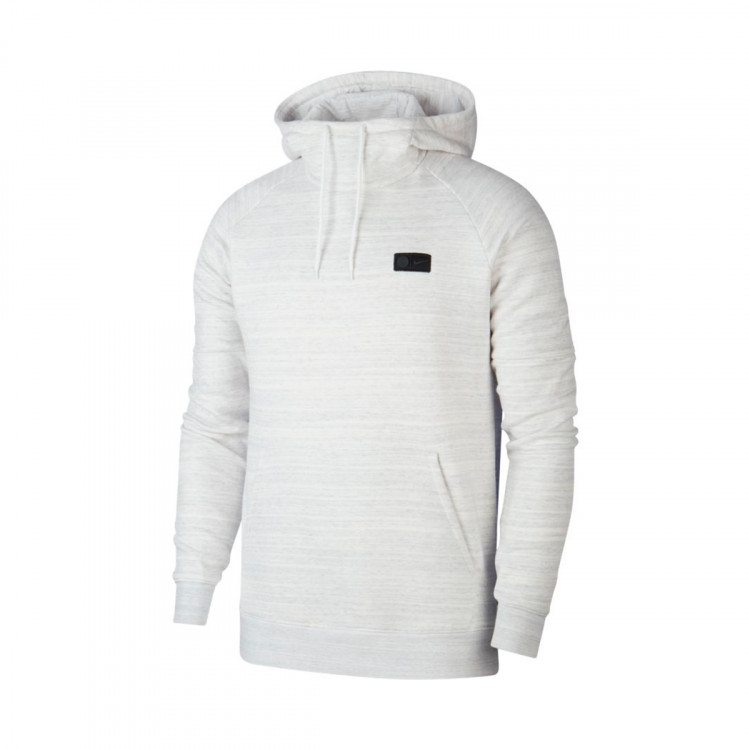 sudadera-nike-paris-saint-germain-gfa-hoodie-cl-2019-2020-white-wolf-grey-midnight-navy-0.jpg