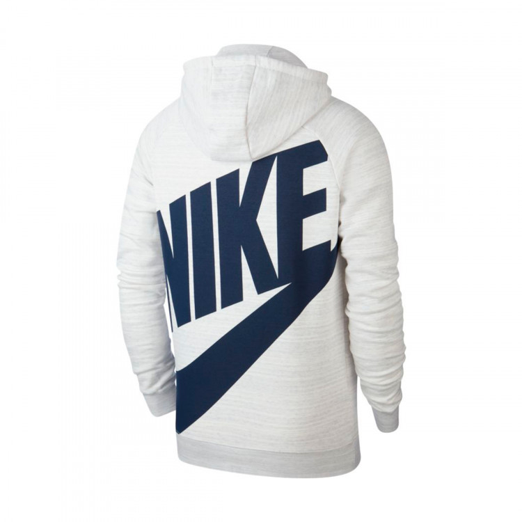 sudadera-nike-paris-saint-germain-gfa-hoodie-cl-2019-2020-white-wolf-grey-midnight-navy-1.jpg