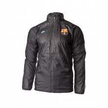 FC Barcelona AWF Lite CL 2019-2020