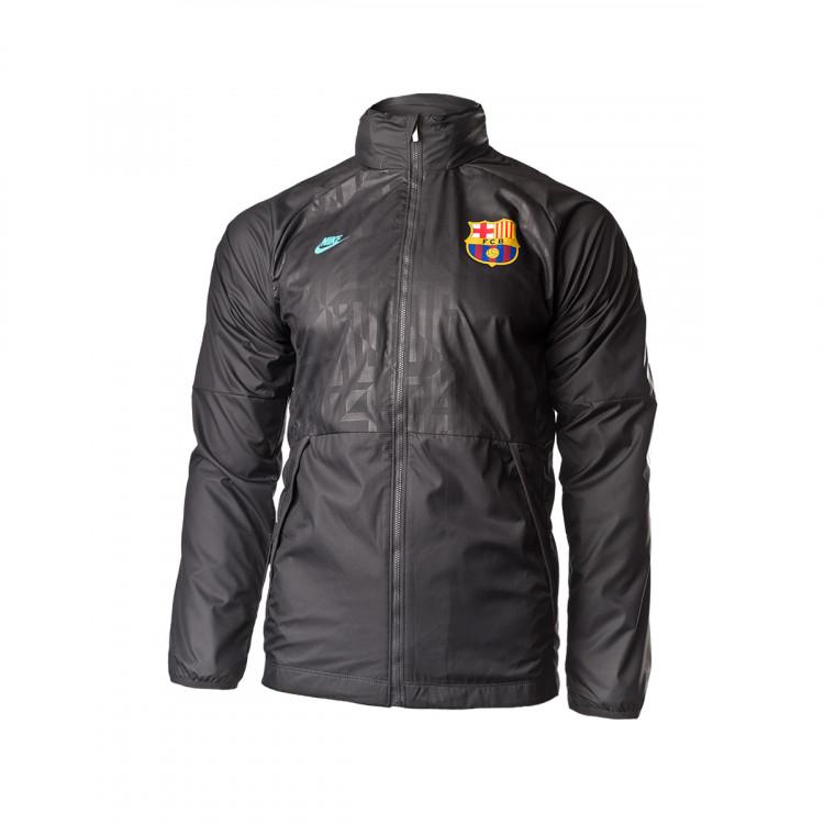 chaqueta-nike-fc-barcelona-awf-lite-cl-2019-2020-dark-smoke-grey-cabana-0.jpg