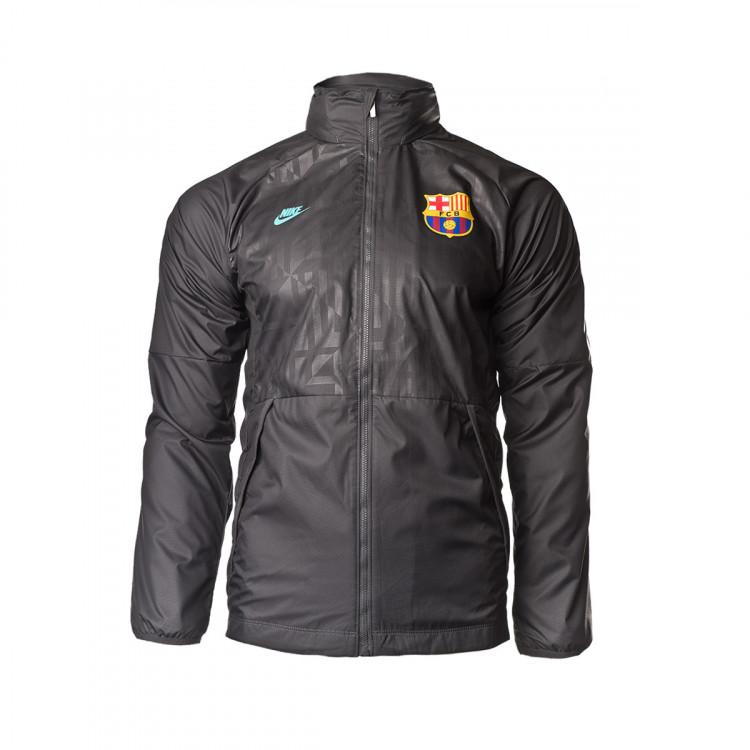 chaqueta-nike-fc-barcelona-awf-lite-cl-2019-2020-dark-smoke-grey-cabana-1.jpg