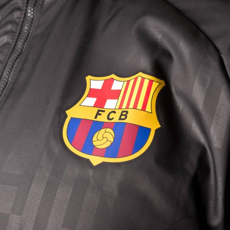 chaqueta-nike-fc-barcelona-awf-lite-cl-2019-2020-dark-smoke-grey-cabana-3.jpg