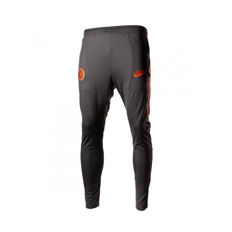 pantalon-largo-nike-chelsea-fc-dry-strike-kpz-2019-2020-anthracite-rush-orange-0.jpg