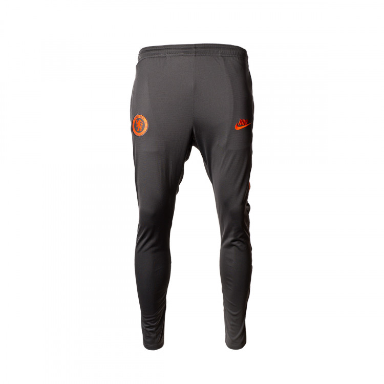 pantalon-largo-nike-chelsea-fc-dry-strike-kpz-2019-2020-anthracite-rush-orange-1.jpg