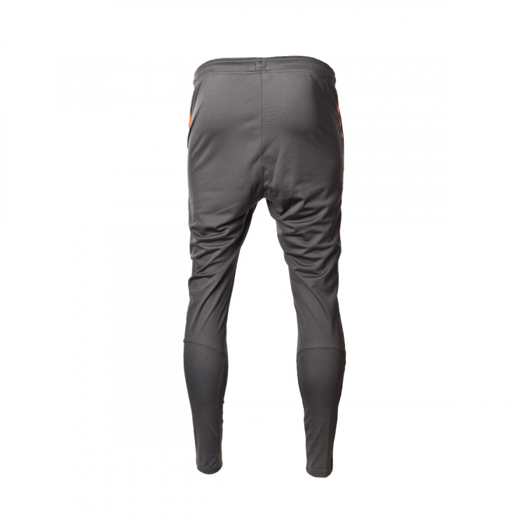 pantalon-largo-nike-chelsea-fc-dry-strike-kpz-2019-2020-anthracite-rush-orange-2.jpg