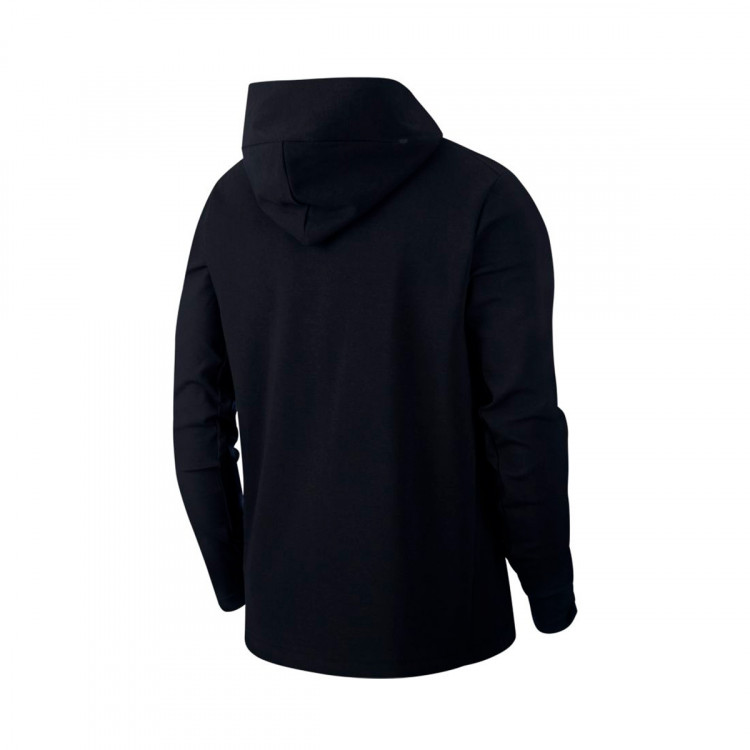 sudadera-nike-con-capucha-as-roma-tech-hoodie-fz-cl-2019-2020-black-team-crimson-1.jpg