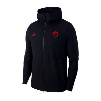 sudadera-nike-con-capucha-as-roma-tech-hoodie-fz-cl-2019-2020-black-team-crimson-0.jpg