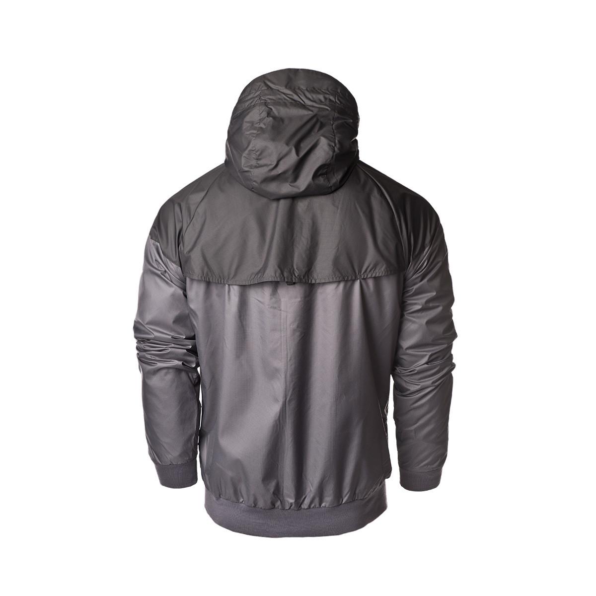 a menudo impacto oleada  ideja muški stipendija abrigo barcelona nike - herbandedi.org