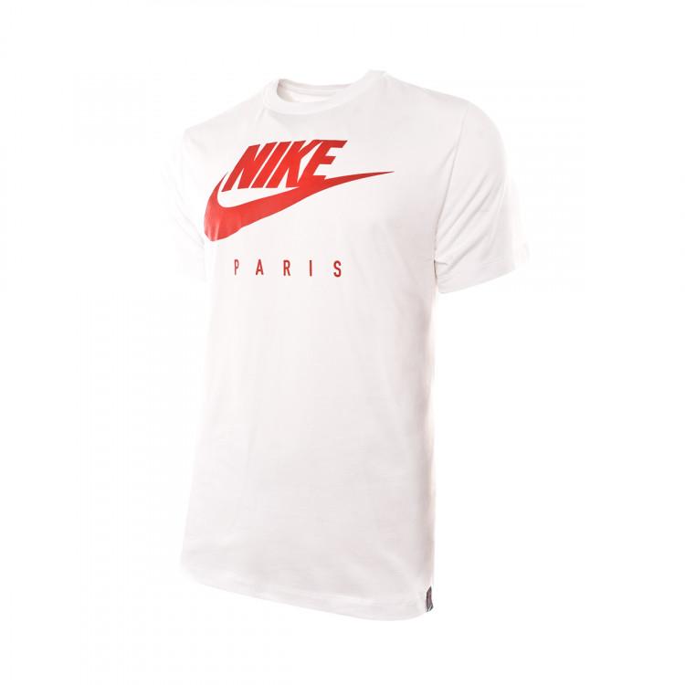 camiseta-nike-paris-saint-germain-dry-tr-fround-cl-2019-2020-white-0.jpg