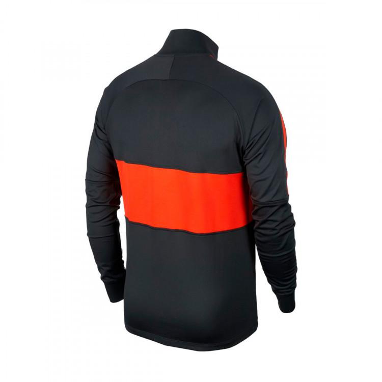 chaqueta-nike-chelsea-fc-dry-strike-2019-2020-anthracite-rush-orange-1.jpg