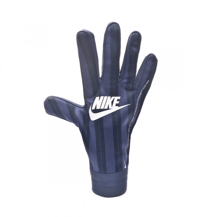 guante-nike-paris-saint-germain-academy-hyperwarm-2019-2020-nino-midnight-navy-white-1.jpg