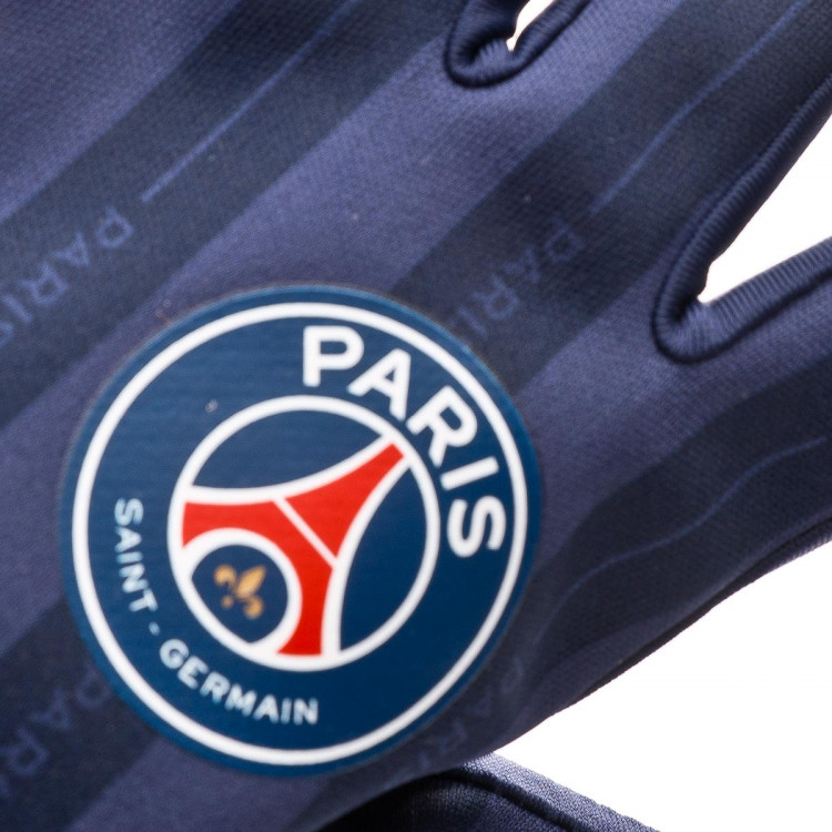 guante-nike-paris-saint-germain-academy-hyperwarm-2019-2020-nino-midnight-navy-white-4.jpg