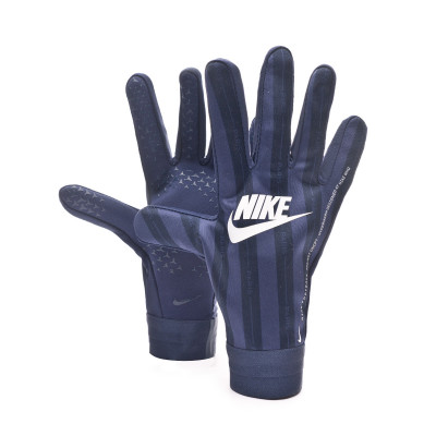 guante-nike-paris-saint-germain-academy-hyperwarm-2019-2020-nino-midnight-navy-white-0.jpg