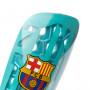 Espinillera Mercurial Lite FC Barcelona GRD 2019-2020 Cabana-Deep royal