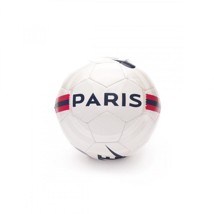 balon-nike-mini-paris-saint-germain-2019-2020-white-metallic-silver-midnight-navy-0.jpg