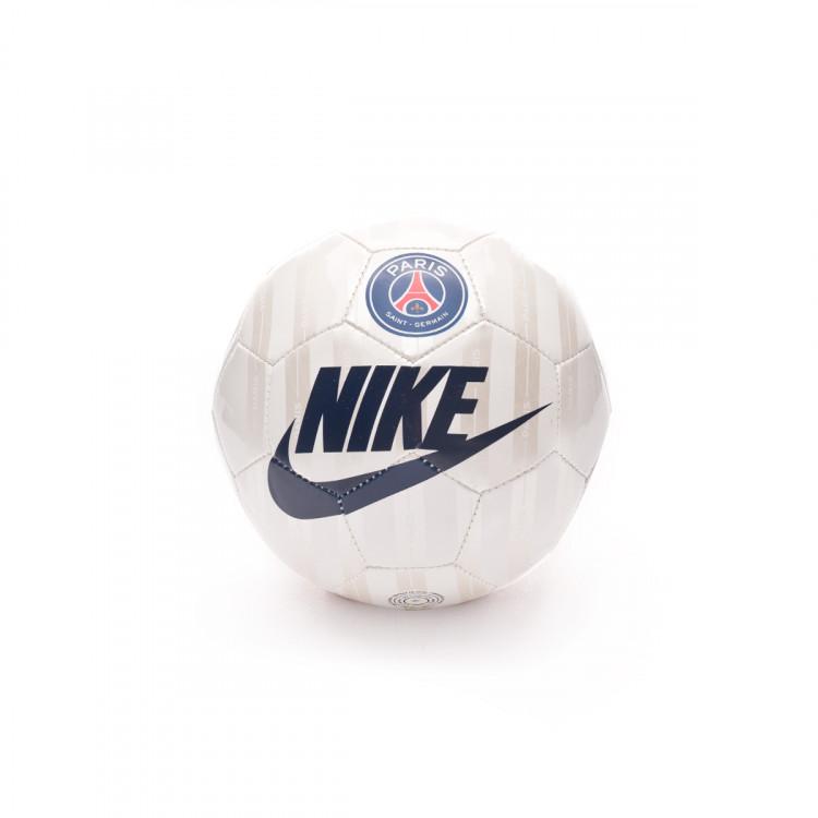 balon-nike-mini-paris-saint-germain-2019-2020-white-metallic-silver-midnight-navy-1.jpg