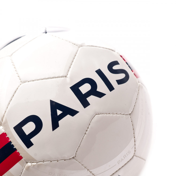 balon-nike-mini-paris-saint-germain-2019-2020-white-metallic-silver-midnight-navy-2.jpg