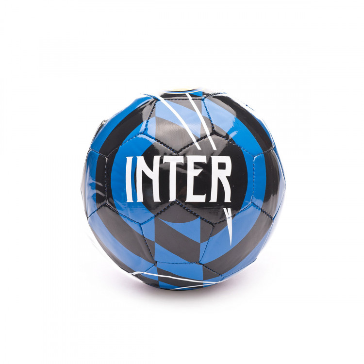 balon-nike-mini-inter-milan-2019-2020-blue-spark-black-white-0.jpg