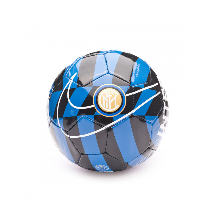 balon-nike-mini-inter-milan-2019-2020-blue-spark-black-white-1.jpg