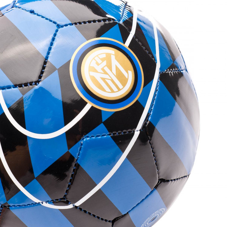 balon-nike-mini-inter-milan-2019-2020-blue-spark-black-white-2.jpg