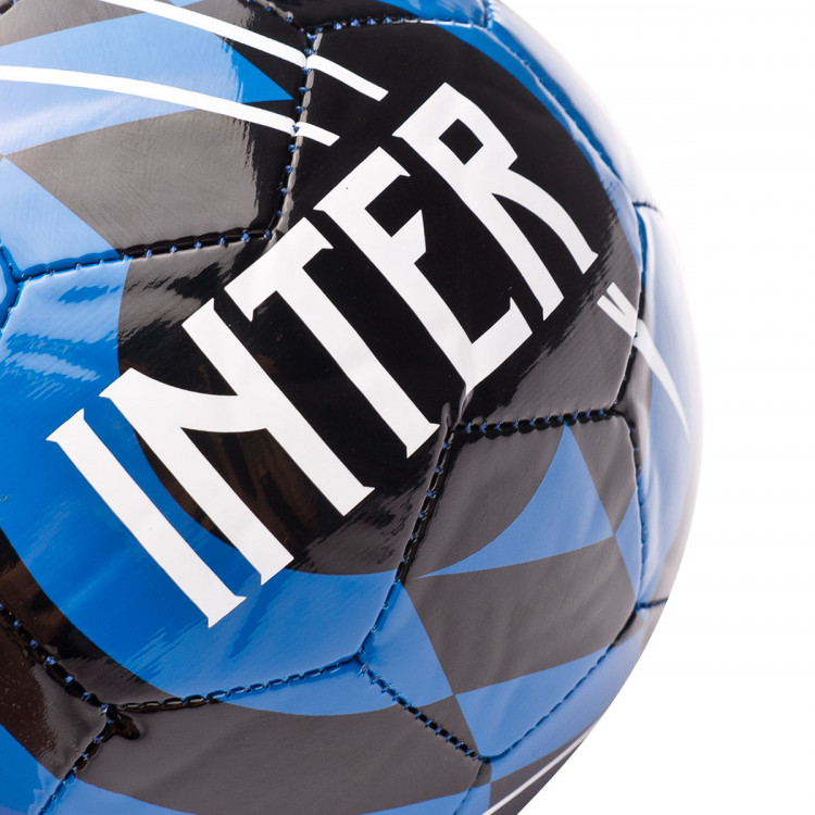 balon-nike-mini-inter-milan-2019-2020-blue-spark-black-white-3.jpg