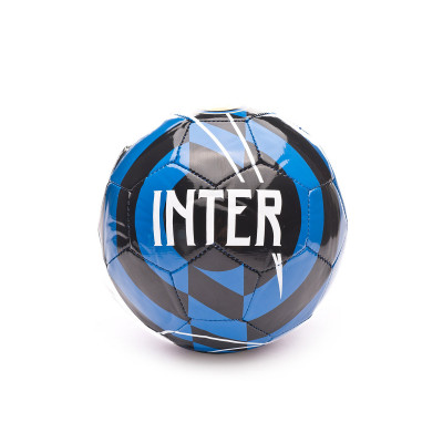 balon-nike-mini-inter-milan-2019-2020-blue-spark-black-white-0.jpg